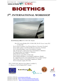 workshop_bioethics_2108.jpg