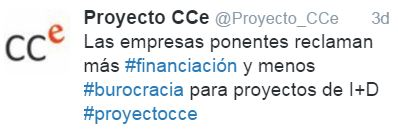 conclusiones-twitter-jornada-cce.jpg