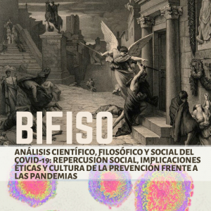 bifiso-trans_0.png
